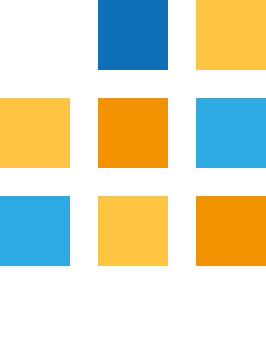 VisitTeplice