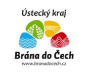 Brána do Čech