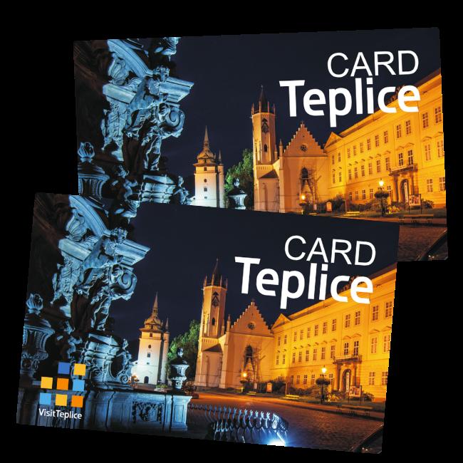 Teplice CARD